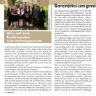 Gemeindebrief September-November 2016-web - Page 4