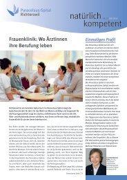 Info-Bulletin_Natürlich_kompetent_Nr_29_Juli_2016