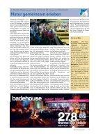 Lichtenberg_gesamt_260816 - Page 3