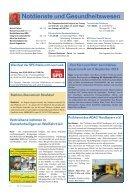 Lichtenberg_gesamt_260816 - Page 4