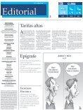 JUAN GABRIEL - Page 2