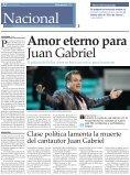 JUAN GABRIEL - Page 3