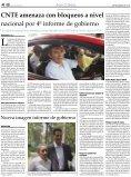 JUAN GABRIEL - Page 4