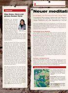 Allalin News Nr. 13 - Seite 2