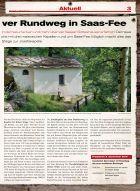 Allalin News Nr. 13 - Seite 3