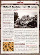 Allalin News Nr. 13 - Seite 5