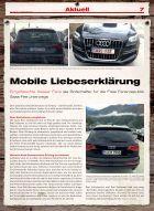 Allalin News Nr. 13 - Seite 7