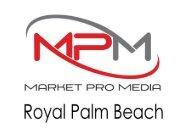 Royal Palm Beach SEO by Market Pro Media