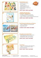 Demenz Spiele + Bücher - WGP-Produktdesign - Page 2
