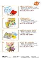 Demenz Spiele + Bücher - WGP-Produktdesign - Page 3