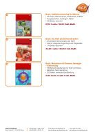 Demenz Spiele + Bücher - WGP-Produktdesign - Page 4