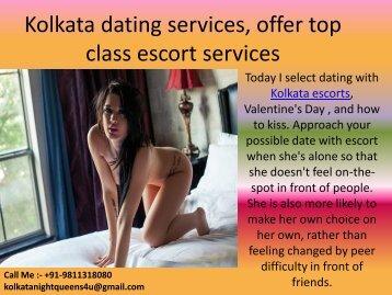 Kolkata Escort is looking for love this Valentines Day – Kolkata - Copy