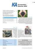 Schwerpunkt - Seite 5