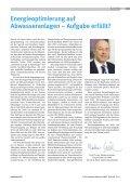 Schwerpunkt - Seite 7
