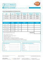 HygieneProtect Clean & Dirty Bags - WGP-Produktdesign - Page 2