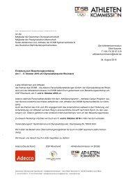 Einladung_ACP Workshop_final