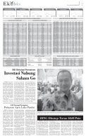 Bisnis Jakarta 24 Agustus 2016 - Page 2