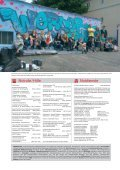 ASO! Augsburg Süd-Ost - August 2016 - Page 4