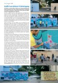 ASO! Augsburg Süd-Ost - August 2016 - Page 5