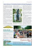 ASO! Augsburg Süd-Ost - August 2016 - Page 6