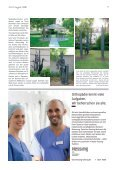 ASO! Augsburg Süd-Ost - August 2016 - Page 7