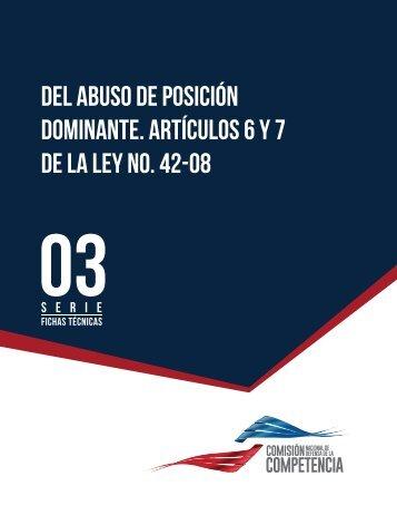 CNDC%20FICHA%20TECNICA%2003