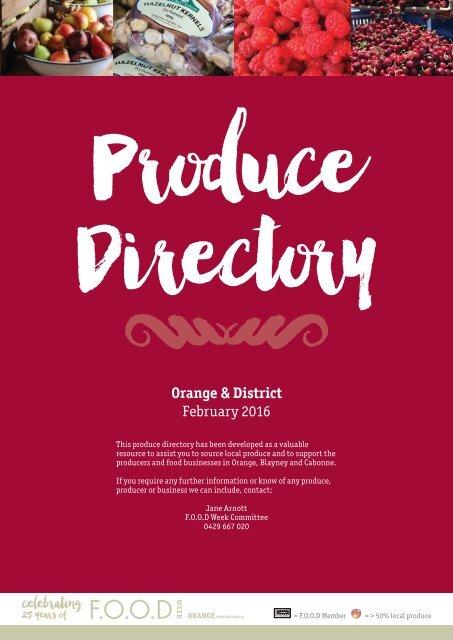 Directory <>