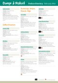 Directory <> - Page 3