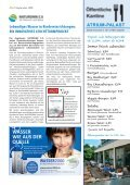 ASO!-Augsburg Süd-Ost. September 2016 - Page 5