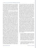 Scientific Drilling - Page 7