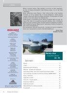 Fachowy Dekarz & Cieśla 2011-4 - Page 4