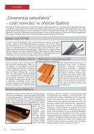 Fachowy Dekarz & Cieśla 2011-4 - Page 6