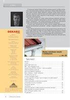 Fachowy Dekarz & Cieśla 2011-2 - Page 4