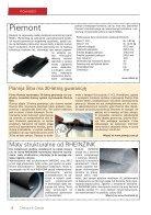 Fachowy Dekarz & Cieśla 2011-2 - Page 6