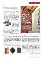Fachowy Dekarz & Cieśla 2011-2 - Page 7