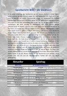 3. Ausgabe - Page 5