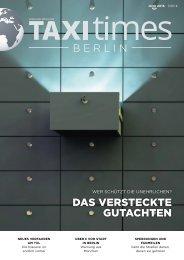 tt-0316_Berlin_low_Einzelseiten