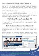 Gratis Ebook - Seite 3