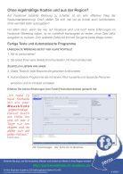 Gratis Ebook - Seite 4