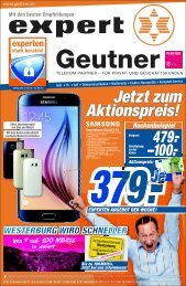 Geutner_KW35