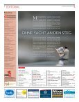Die Inselzeitung Mallorca September 2016 - Page 2