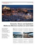 Die Inselzeitung Mallorca September 2016 - Page 4