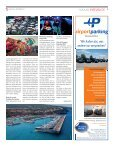 Die Inselzeitung Mallorca September 2016 - Page 5