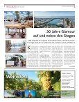 Die Inselzeitung Mallorca September 2016 - Page 6