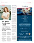 Die Inselzeitung Mallorca September 2016 - Page 7