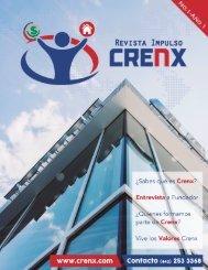 crenx1_alta calidad Versión2