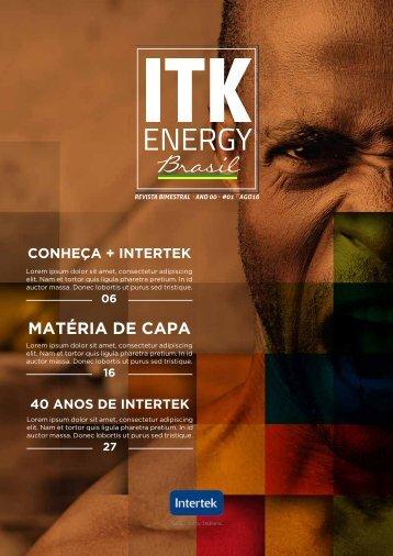 Revista_ITK_ENERGY_Brasil_Ed01_web_v08