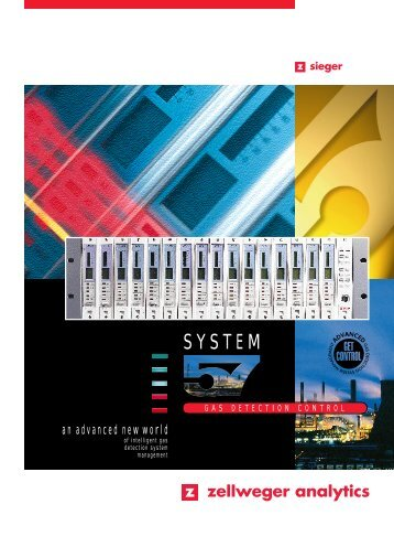 system 57