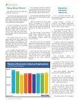 ELECTRONICS - Page 6