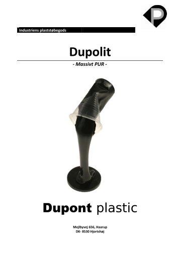 Dupolit